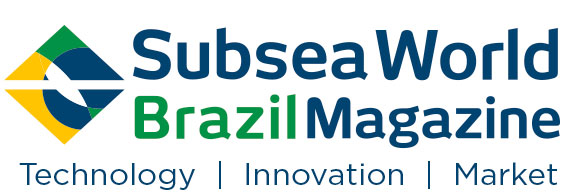 Subsea World Brazil Magazine